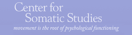Center for Somatic Studies